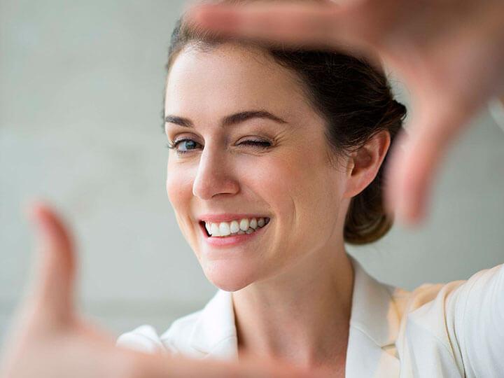 uniqpro cursos de odontologia