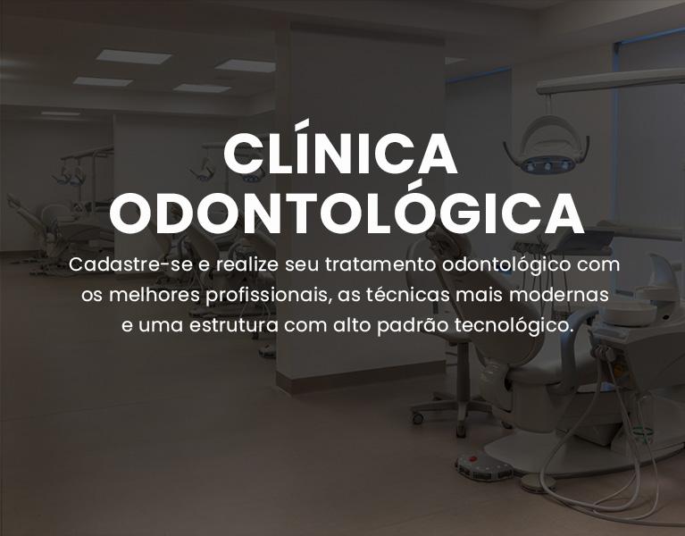 uniq pro educ cursos de odontologia
