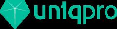 Uniqpro